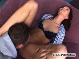 Nacho Vidal Likes Money, And He Likes To Fuck And Check His Email Nl-3-01
