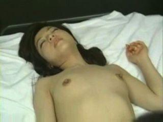 Small Asian Girl Fucking