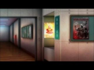School Days Hentai Video Xxx