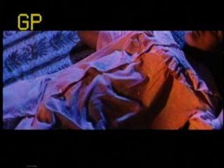 Fully Un-censored Indian Mallu B-grade Masala Movie - Tera Jism Our Mera Dil