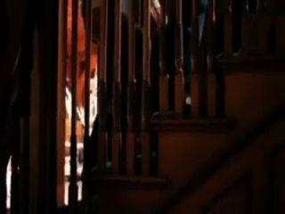 Scooby Doo Xxx Trailer