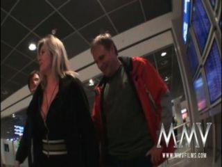 Http://mmv.stiffia.com/scene/5591/bus Stop Slut/view Mmv Films German Mature Hou