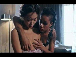 Dani Daniels Skin Diamond Hot Threesome!  High Quality