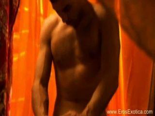 Erotic Kama Sutra Sweetest Thing