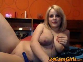 Cam29 - Www.24camgirls.com