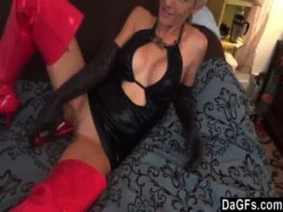 Sexy Surprise For Your Birthday My Love