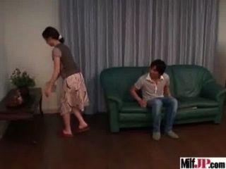 Japanese Sexy Hot Milf Get Fucked Hard Vid http://japan-adult.com/xvid