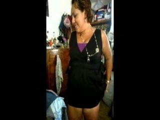 Elisa Torres Lopez Golfa Yucateca