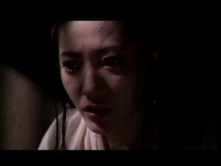 Hk Jin Bin Mai 1