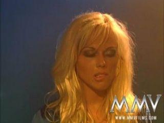 Mmv Films Kelly Trump Double Penetration