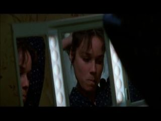 Barbara Hershey Gets Fucked Hard By Horny Ghost The Entity