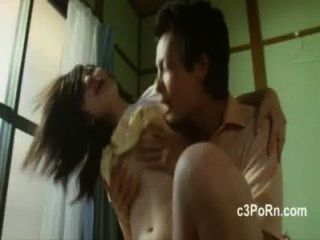 Sex Scenes From Movie Sex Machine1