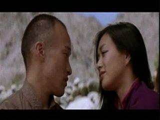 Tibetan Sex