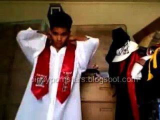 Graduation Day Jakol (new) Pinoypornstars.blogspot.com