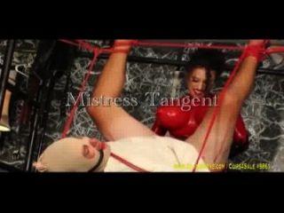 Tangent Julie Strap On Trailer Web 720