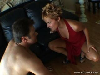 Whats-up-squirt-scene2