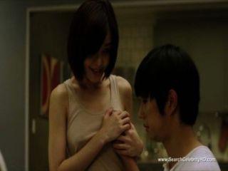 Kim Sun-young - Love Lesson (2013)