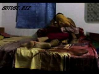 New Bangladesh Teacher Sex Scandal Of Helal Uddin Panna