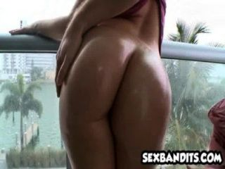The Mighty Alexis Texas Perfect Ass Anal Fuck 02