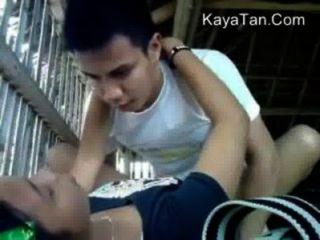 Scsit Pinay College Sex Scandal 3