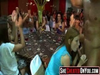 12 Crazy Sex Party Fucking15