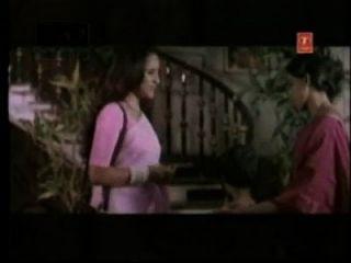 Desi Girls Tamil Sex  Call Now 4 More Details  08082743374mr.sureaj Shah