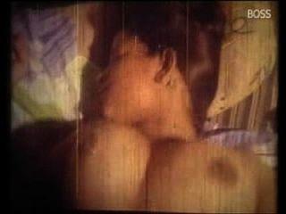Bangla Hot Scene 2