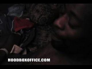 50.hood Rat Hoe Wanted All Parts On All Black Dicks - Pornhub.com.mp4