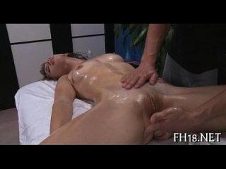 Big Dick In Her Arsehole