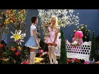 The Wizard Of Oz Full Porn Parody Movie Thisisntporn.com
