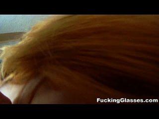 Fucking Glasses - Fucking Tube8 A Clueless Xvideos Redhead Redtube Teen-porn