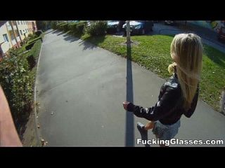 Fucking Glasses - Fucked Xvideos For Redtube Cash Teen Porn Youporn A Date