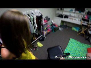Fucking Glasses - Petite Tube8 Fashion Youporn Fan Redtube Gets Teen Porn Fucked