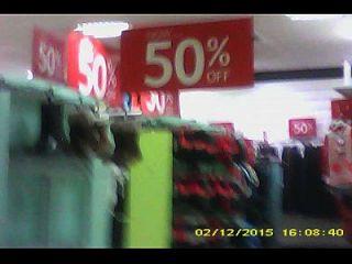 Shopping Fun 3