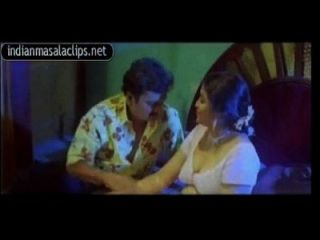 Uma Telugu Actress