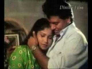 Sex Srilankan