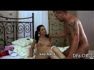 Youthful 1st Time Sex Porn