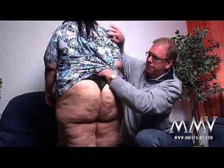 Mmv Films Fat Mature German
