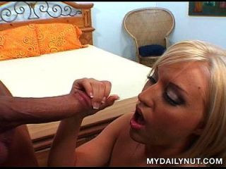 Memphis Monroe Is A Nasty Whore