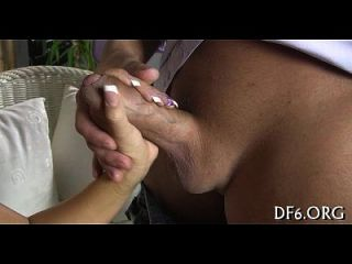 Very 1st Time Sex Porn