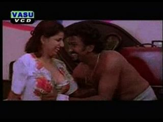 Indian Actress Rajini Fucking Video - Xnxx.com.flv