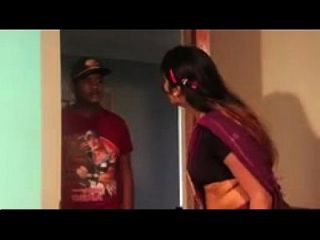 Call Boy - Swathi Naidu Latest Romantic Telugu Short Film -  -mp4