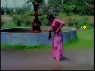 Rain Mujra New 2015