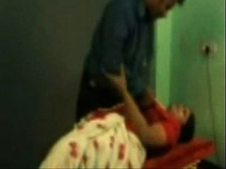 Scene Of Tamil Aunty Fucking With Her Coloader Porn Video - Pornxs.com