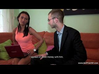 Sell Your Gf - Punished Youporn With Xvideos Sex-for-cash Redtube Teen-porn