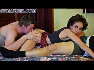 Video 17  720p Part 2 Amber #1 Buttslut Cumwhore Fucking Craigslist Guys For Fun