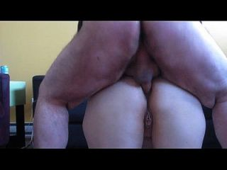 Foursome Free Hd Movies: Www.royalmilf.com Anal Dick In Pussy India Porno