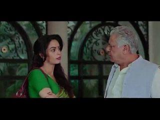 Mallika Sherawat Hot Sexy Video