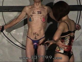 Mldo-041 An Owner And Old Dog. Mistress Land