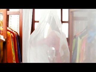 Kareena Kapoor Hot Scene   Bodyguard Hd